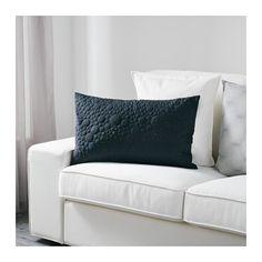 СКОГСЕК Чехол на подушку  - IKEA