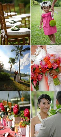 96 Best Vintage Hawaiian Images On Pinterest Tropical Party