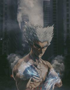 One Punch Man 2, One Punch Man Manga, Man Wallpaper, Naruto Wallpaper, Spiderman 2002, Eye Drawing Tutorials, Gothic Anime, Saitama, Manga Characters