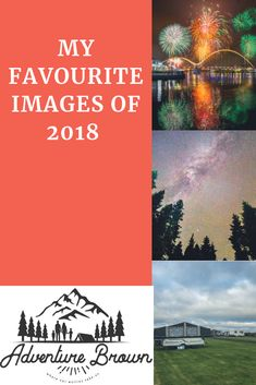 A good year for photography Photography Tutorials, Amazing Photography, Learn Photography, My Favorite Image, My Favorite Things, Best Location, Channel, Memories, Teaching