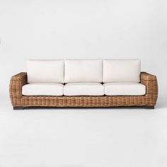 Shop Target for patio furniture you will love at great low prices. Free shipping on orders $35+ or free same-day pick-up in store. #outdoorfurnituremaintain