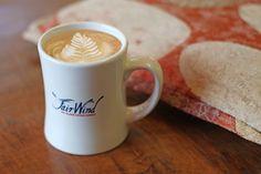 Estate grade 100% Kona Coffee Kona Coffee, Continental Breakfast, Fruit Trees, Bbq, Tableware, Barbecue, Dinnerware, Barrel Smoker, Tablewares