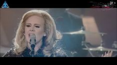 Adele vs Modern Talking – Set Fire To The Rain Video Remix Adele vs Modern Talking – Setze den Regen in Brand Video Remix Adele Albums, Modern Talking, Wall Street, Xl Recordings, Remix Music, Pop Songs, Full Movies Download, Videos, Concert