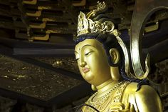 #NanshanTemple in #Sanya is a famous #buddhist shrine. You can experience the…