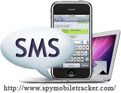 Smartphone is the most important necessity of 21st century. Children are most demanding in this case. To guard your child against any such occurrence in future you should act now. For doing so you should start finding about all the activities through spy mobile tracking software he/she is involved in especially on their phones.