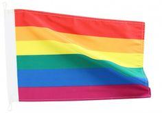 Movimento Gay 1245G - Comprar Bandeira é na BANDEIRA SHOP ! - Outras Bandeiras…