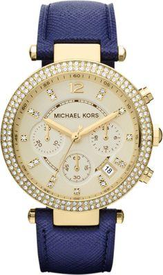 Michael Kors #MK2280 Women's Watch