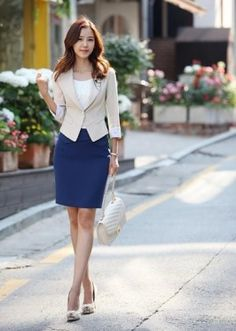 We Offer Top Good Quality Cheap Clothes For Women And Men Clothing Wholesaler, Get Affordable Clothing At Worldwide. Online Clothing Stores, Wholesale Clothing, Affordable Clothes, Club Dresses, Elegant Woman, Casual Wear, Fashion Online, Cute Outfits, Clothes For Women