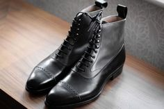 dress boots men - Buscar con Google