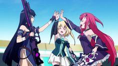 10 Best Sky Wizards Academy Images Sky Wizards Academy Anime Shows Anime
