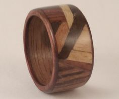 I love the look and feel of the bentwood rings,but the only ones I could find are a bit plain for me. If I'm going to have a wooden ring, It's got to show off my skills a little, right? So had some time and paitence, so I thought I'd take it up a notch and show you how it's done. Since I couldn't find a very detailed tutorial when I got started, I thought this might be helpful. Although I have a lathe, I did not use it in any of these rings. The beauty of the bentwood ring...