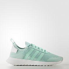 e564a5ccb4e2 adidas - Primeknit Flashback Shoes  60 size 8 Adidas Kids, Adidas Men, Adidas  Shoes