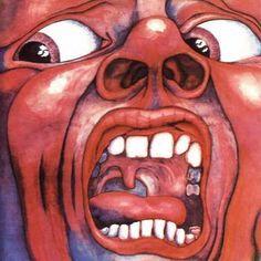 Greatest Album Covers   Best Album Artwork in Music