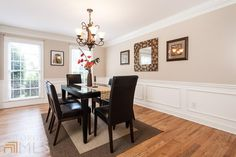 See this home on Redfin! 7310 Chattahoochee Bluff Dr, Sandy Springs, GA 30350 #FoundOnRedfin