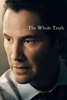 The Whole Truth #filmi