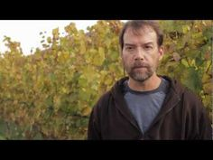 Jeff White, owner and winemaker of Glen Manor Vineyards, discusses the hard work and passion of capturing the land, site, and weather in his wine.