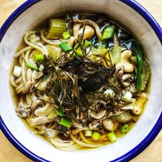 Recipes — Mungo Murphy's Seaweed Co. Sea Weed Recipes, Food Shows, Seaweed, Japchae, Cooking Recipes, Chicken, Ethnic Recipes, Chef Recipes