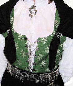 Østfold Traditional