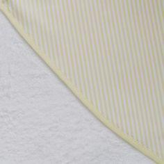 toalha avental