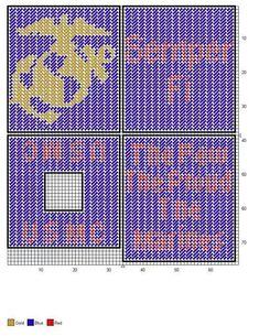 ef3608427be14046e0ab200e1ad861e0.jpg 552×715 pixels