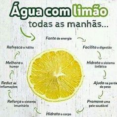 ❤dieta para emagrecer em 31 dias 🔥receba tudo em seu e mail 🔥clique na imagem delivers online tools that help you to stay in control of your personal information and protect your online privacy. Detox Juice Recipes, Diet Recipes, Vegan Recipes, Healthy Habits, Healthy Tips, Smoothies Detox, Health And Wellness, Health Fitness, Nutrition