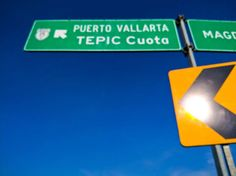 #ciclismo #enbici #pasionxjalisco #viaje #aventura #libertad