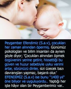 Learn Turkish, Motivation Wall, Love In Islam, Disney Movie Quotes, Good Sentences, Baby Growth, Spanish Words, Allah Islam, Kids Education