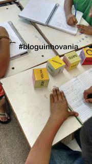 Bloguinho da Vânia: Jogo Concordância
