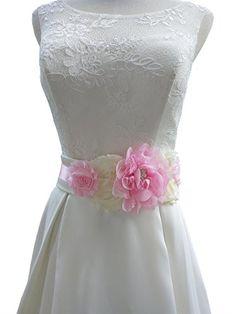 Lemandy Handmade Maternity Dress Sash Belts Pregnancy Eve... https://www.amazon.co.uk/dp/B01KH0WMVC/ref=cm_sw_r_pi_dp_x_-bycyb0NYVJ80