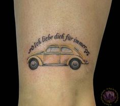 Google Image Result for http://www.nohopenofeartattoo.com/wp-content/gallery/rachel-tattoo/vw-bug.jpg