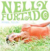 Nelly Furtado : Whoa Nelly
