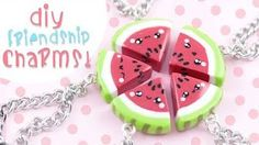 Make one special photo charms for you, 100% compatible with your Pandora bracelets. aCupOfCakeTV - YouTube