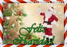 Nochebuena  https://www.cuarzotarot.es/navidad/nochebuena  #FelizSabado #LoteriaNavidad #FelizNavidad #MerryChristmas