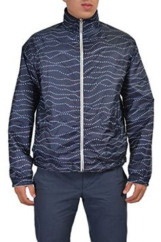 "Moncler ""Gamme Bleu"" Men's Multi-Color Full Zip Reversible Windbreaker We only offer 100% authentic Moncler. Please be aware that every authentic Moncler item has a unique number. The picture in the listing might not reflect the one you will get because we use the same picture for...  More details at https://jackets-lovers.bestselleroutlets.com/mens-jackets-coats/lightweight-jackets/windbreakers/product-review-for-moncler-gamme-bleu-mens-multi-color-full-zip-"