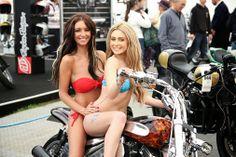 www.singlebikerdate.com -- meet  locial biker  dating biker singles