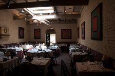 restaurant nora - Căutare Google