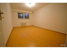 stan, prodaja, Sarajevo, Čengić Vila, 38,00 m², 70.000,00 KM   Rental.ba