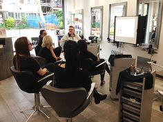 salon-staff-training-with-jamie