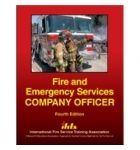 Our online releases Us Online, Firefighter, Multimedia, Website, Products, Fire Fighters, Firefighters, Gadget