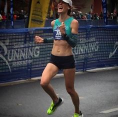 Here's the top U. marathoners who will line up at the start line of the 2016 Olympic Trials Marathon in Los Angeles. Running Motivation, Fitness Motivation, Running Pictures, Running Magazine, Olympic Trials, Running Workouts, Running Women, Lineup, Marathon