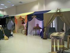 Wilton Baptist NIB 2011