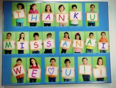 Teacher's day gift idea #FLVS Teacher #appreciation