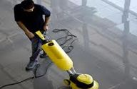 Capitalfacilityservices.com.au is one of the leading carpet and office cleaning services provider companies in Australia & offering 24 hour quality services in all over the Melbourne & Australia. http://www.capitalfacilityservices.com.au/service/commercial-cleaning-melbourne/