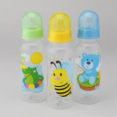 7429dc52bc22 260 Best baby boy bottles and pacifer images in 2019
