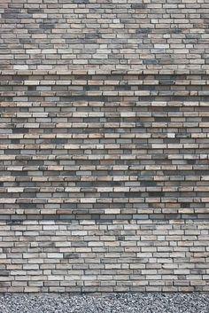 Resultado de imagen para Stone lattice work modern architecture