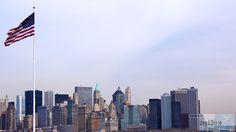 Lower Manhattan (East Side) - Check more at http://www.miles-around.de/nordamerika/usa/new-york/nyc-lower-manhattan-statue-of-liberty-und-ellis-island/,  #EllisIsland #LibertyIsland #LowerManhattan #Manhattan #NewYork #NewYorkCity #NewYorkPass #Reisebericht #StatueofLiberty #USA