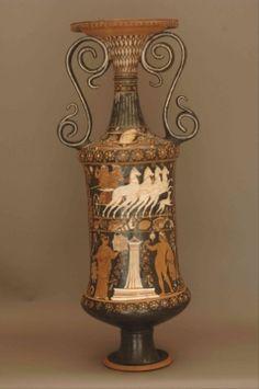 Fanno tappa a Ferrara i capolavori restituiti all'Italia dal Museum of Fine Arts di Boston