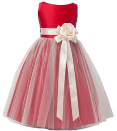1000 images about flower girl dresses on pinterest toddler girls