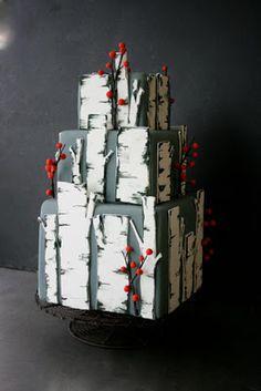 Life's A Birch on Pinterest | Birch Bark, White Orchids ...
