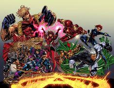 Avengers 395 - Google Search